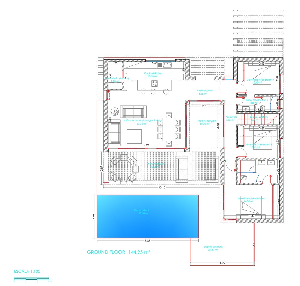 Layout Ground floor.jpg