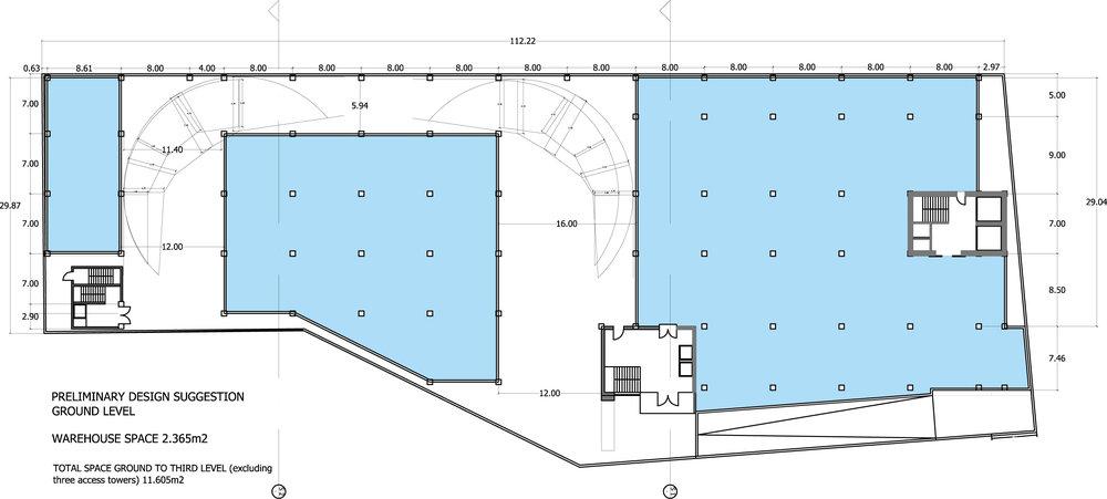 Indupark_Ground Floor new.jpg