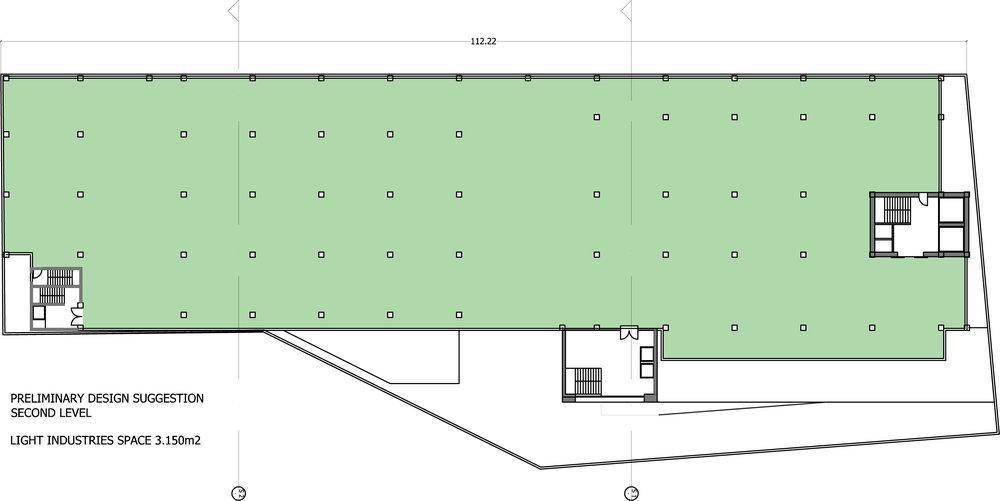 Indupark_Second Floor new.jpg