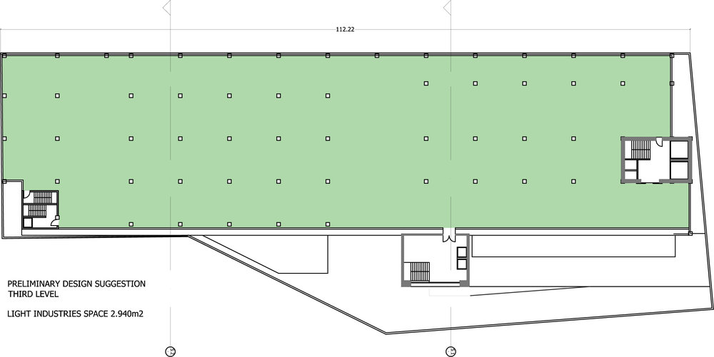 Indupark_Third Floor new.jpg