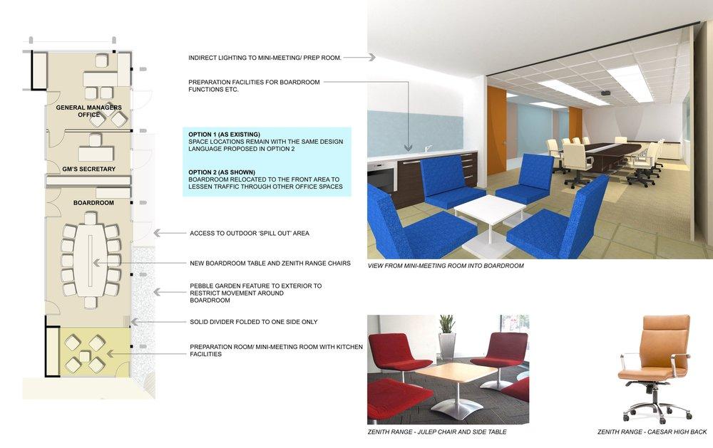 2.0 BOARDROOM AREA.jpg