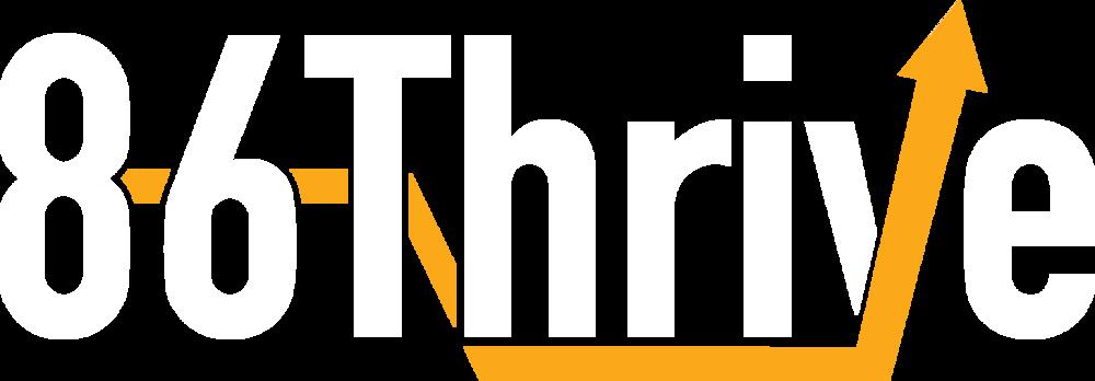 86Thrive_white_orange.png