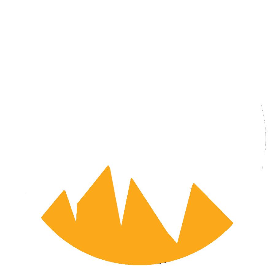 Badge_white_orange.png