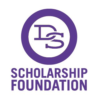 devinsmithscholarshipfoundation