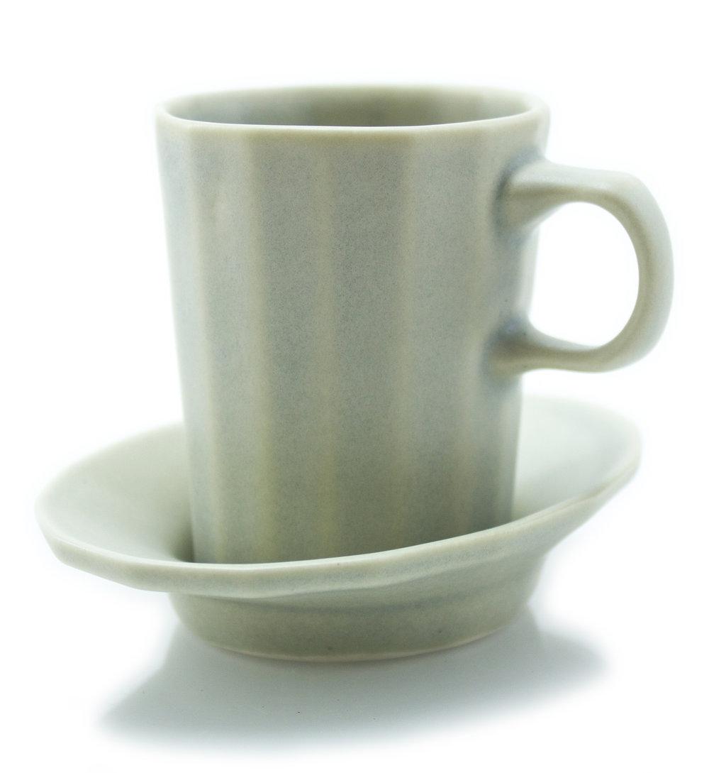 Double Shot Espresso Cup Grey.jpg