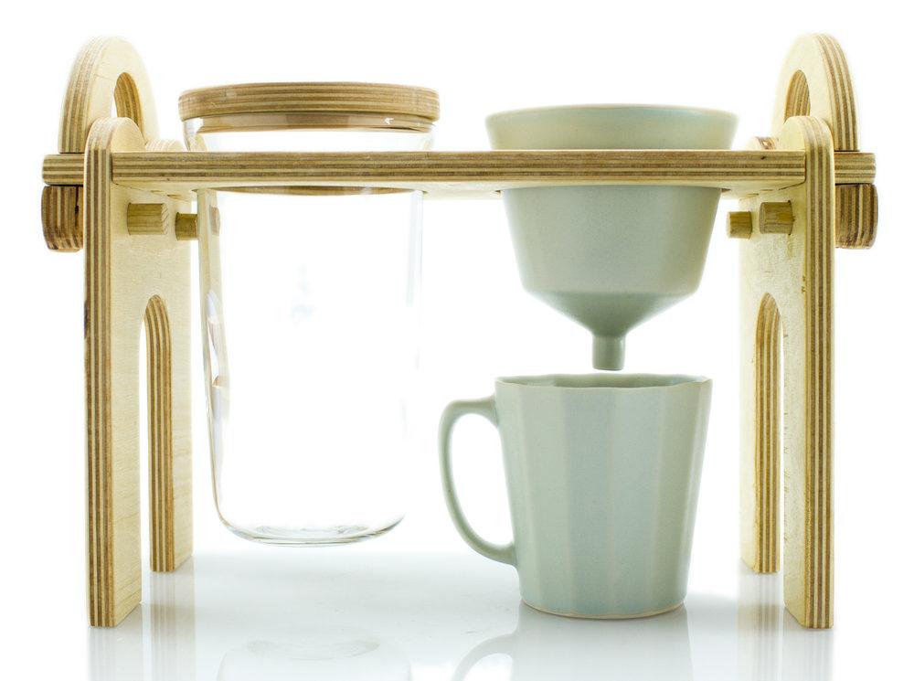 SavantPourover-Coffee-TheBrightAngle-Booth.jpg