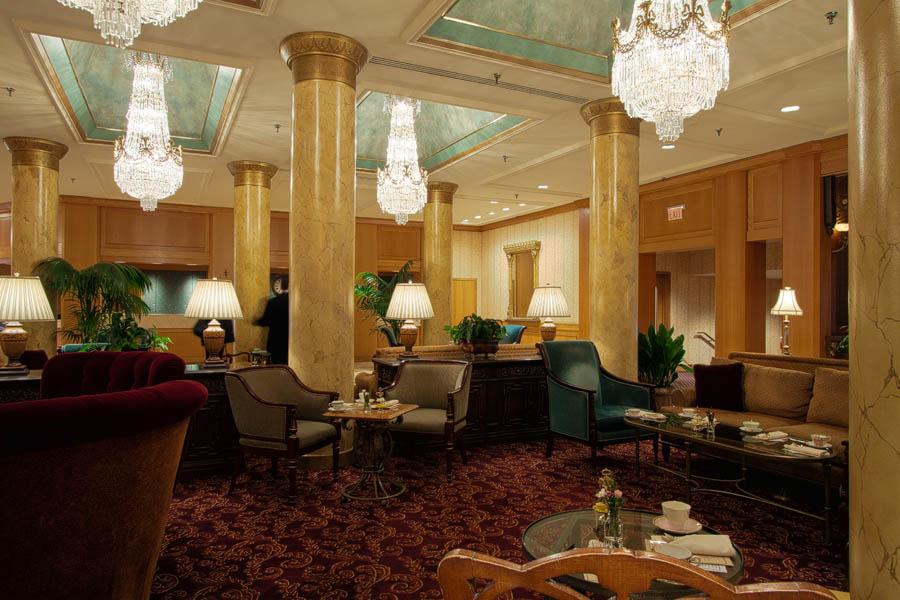 saint-paul-hotel-st-paul-mn-004.jpg