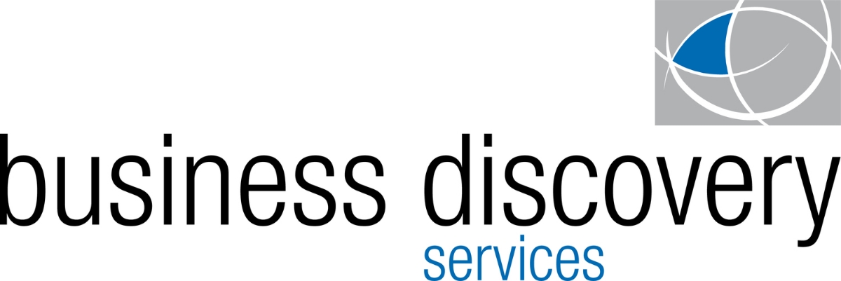 business discovery services