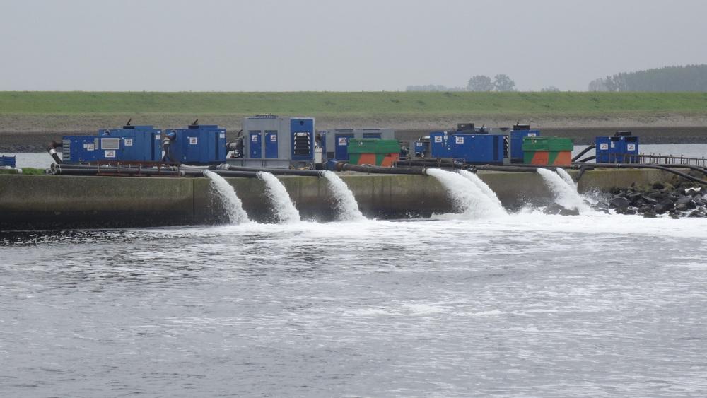 AB Diesel Units 2.JPG