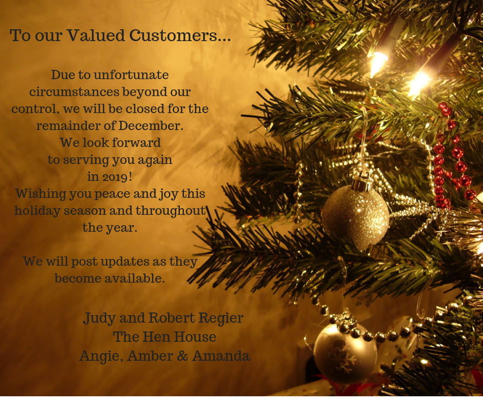 To our valued customers.png