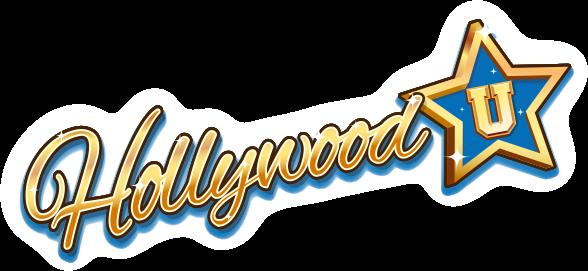Hollywood u rising stars dating chris