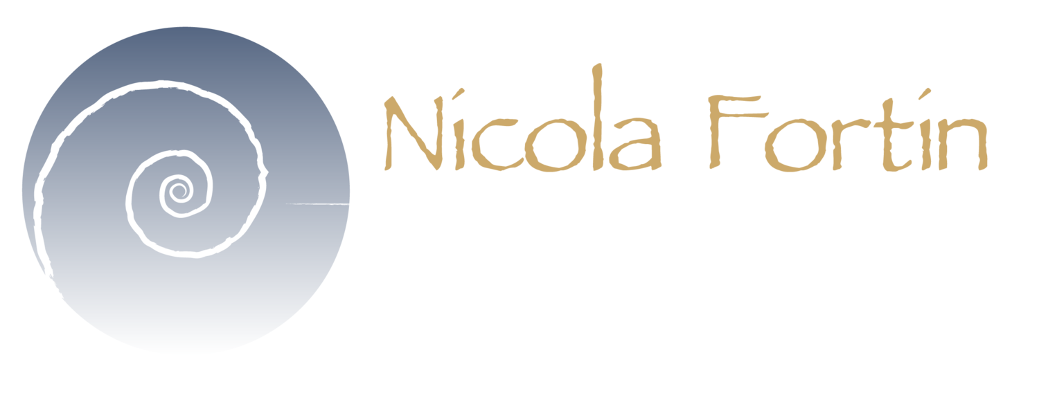 Nicola (Nikki) Fortin---- Registered Psychologist
