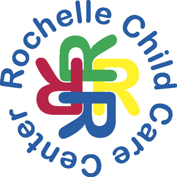 Rochelle Child Care Center