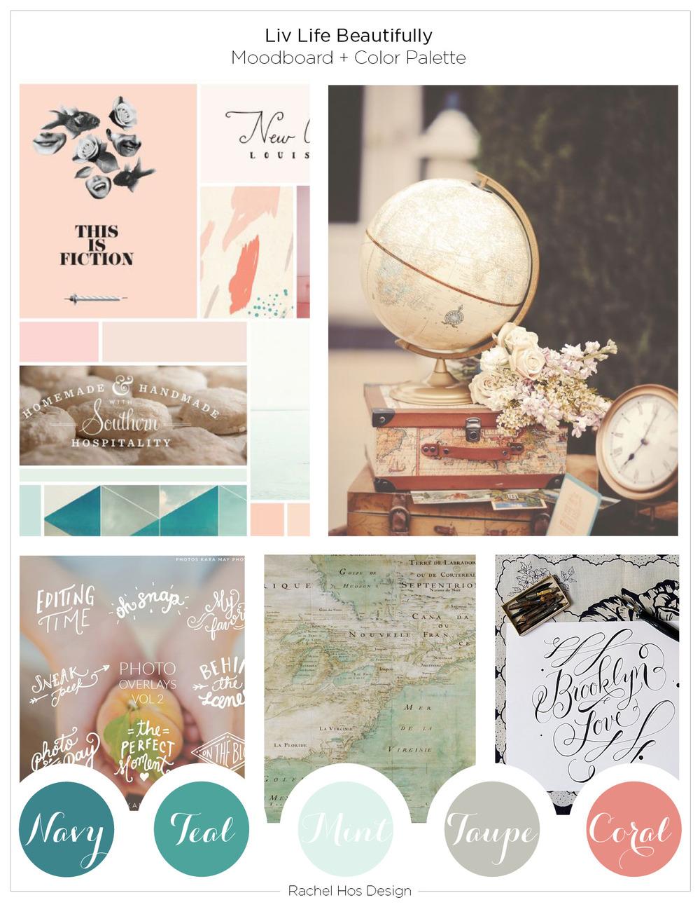Color Palette + Moodboard.jpg