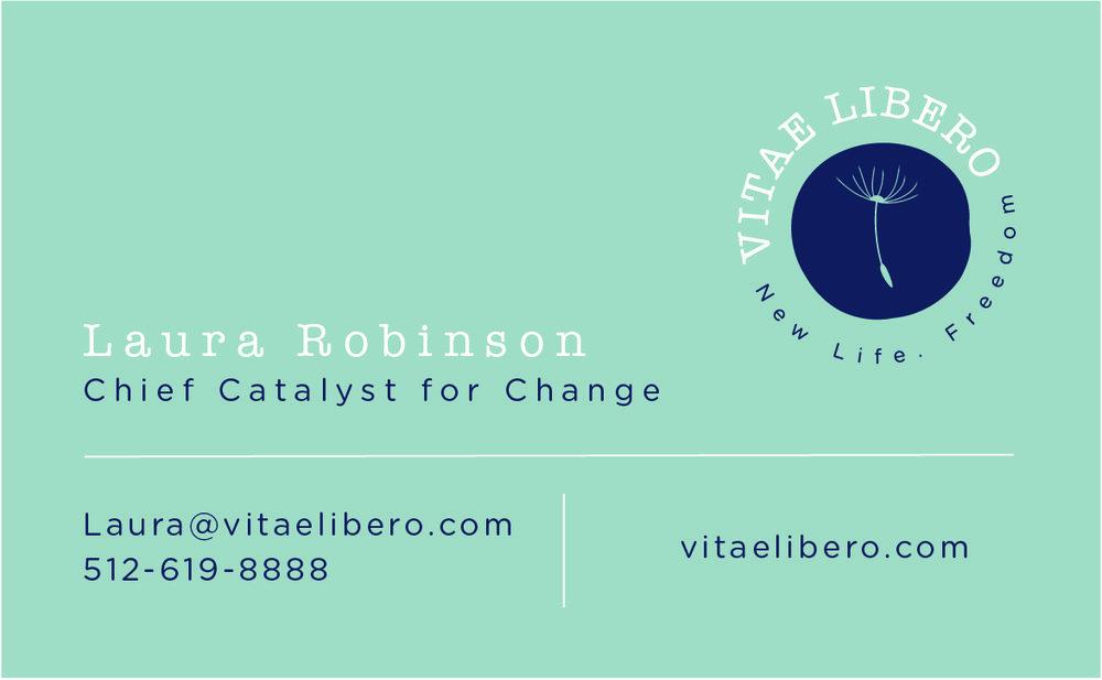 vitaelibero_cards_FINAL-02.jpg