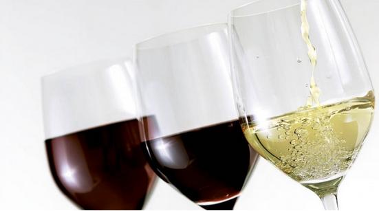 Å velge riktige vinglass er viktig for smaksopplevelsen. Serien Stiernholm Vino Classico er designet i samarbeid med vinkjennere og anbefales...