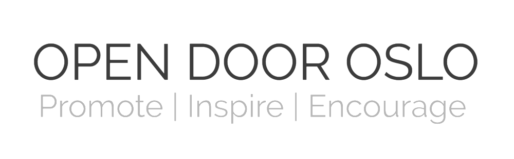 OPEN DOOR OSLO-logo.png
