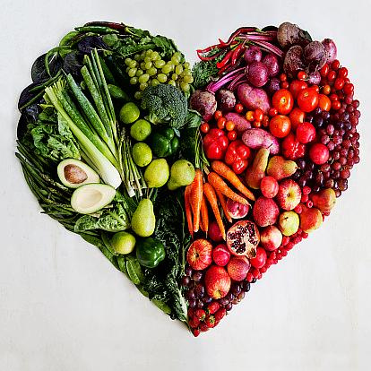 dieta-salutare