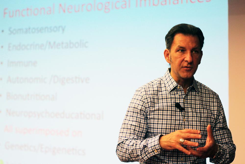 Dr-Robert-Melillo