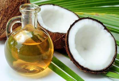 olio-di-cocco