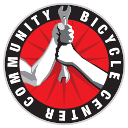 www.communitybike.net