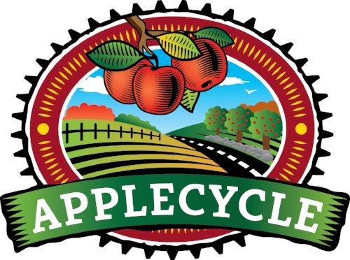 Applecycle Logo (2).jpg