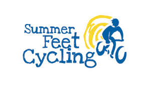 summer feet logo.png