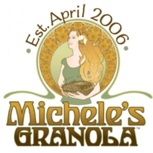 Micheles granola logo jpg.jpg