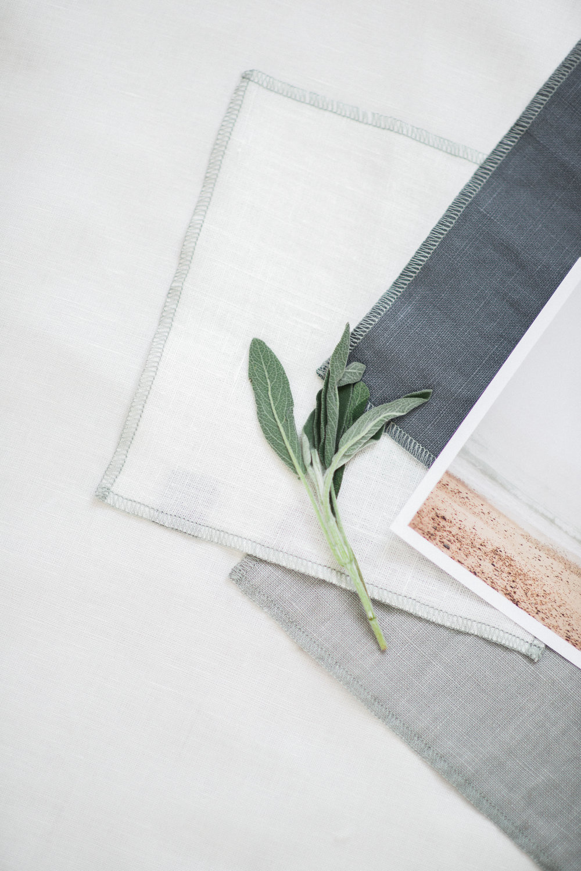 www.elizabethladuca.com-modern-minimal-45.jpg