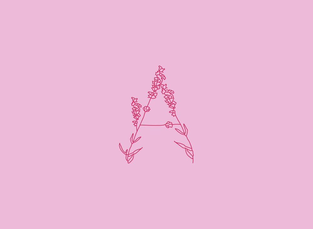 branding-aratariathome.png
