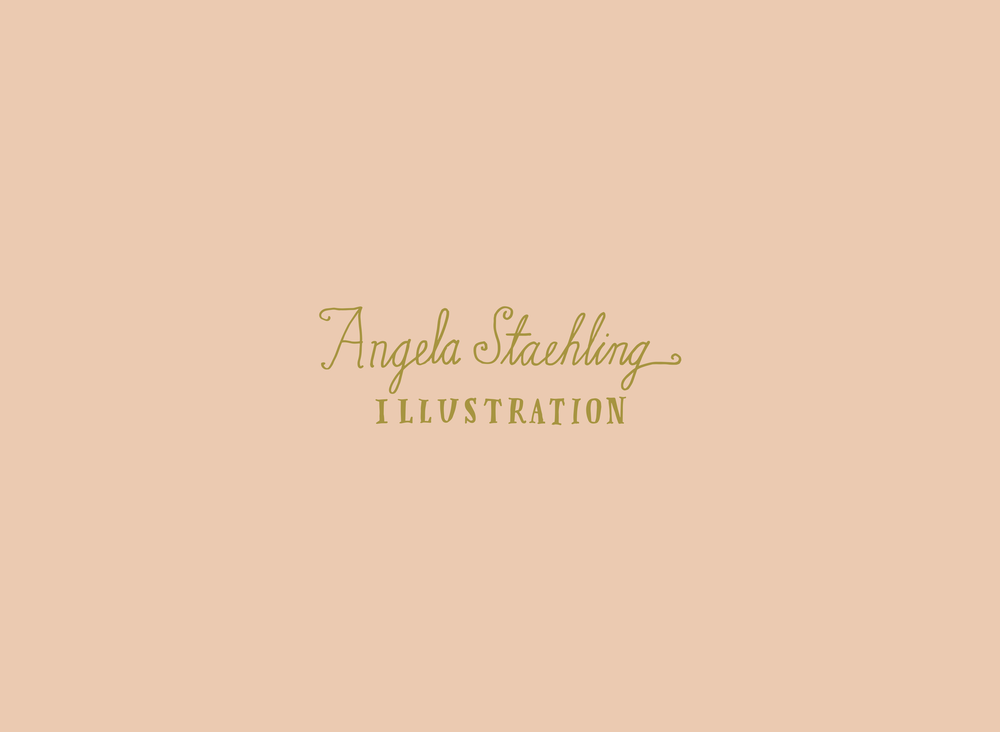 branding-angelastaehling.png