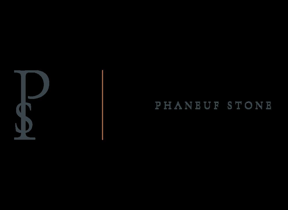 branding-phaneuf-stone-logos.png