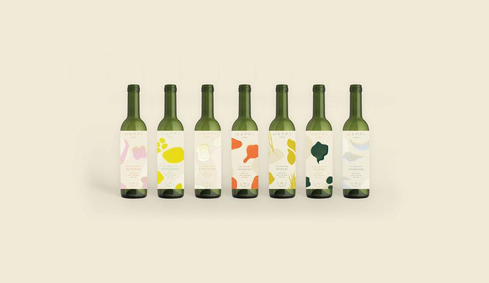 happi-sake-bottles-smaller.jpg
