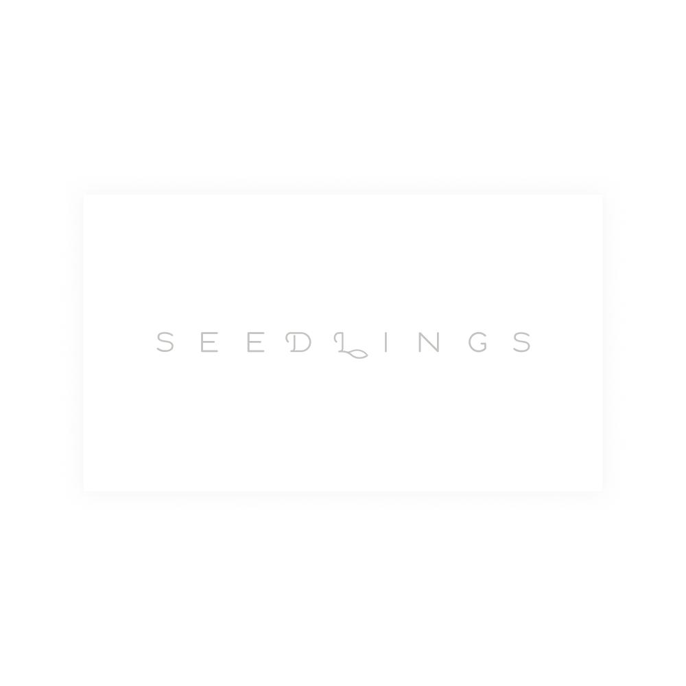 seedlings-biz-card-front.png