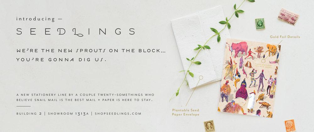 Seedlings-Column_Ad.jpg