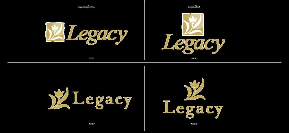 rebrand-legacy.png