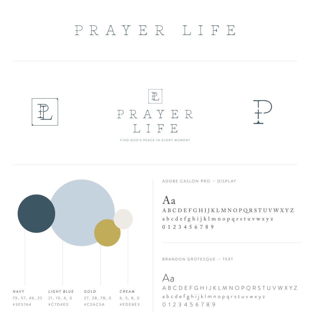Prayer-Life-Brand-Guide.png