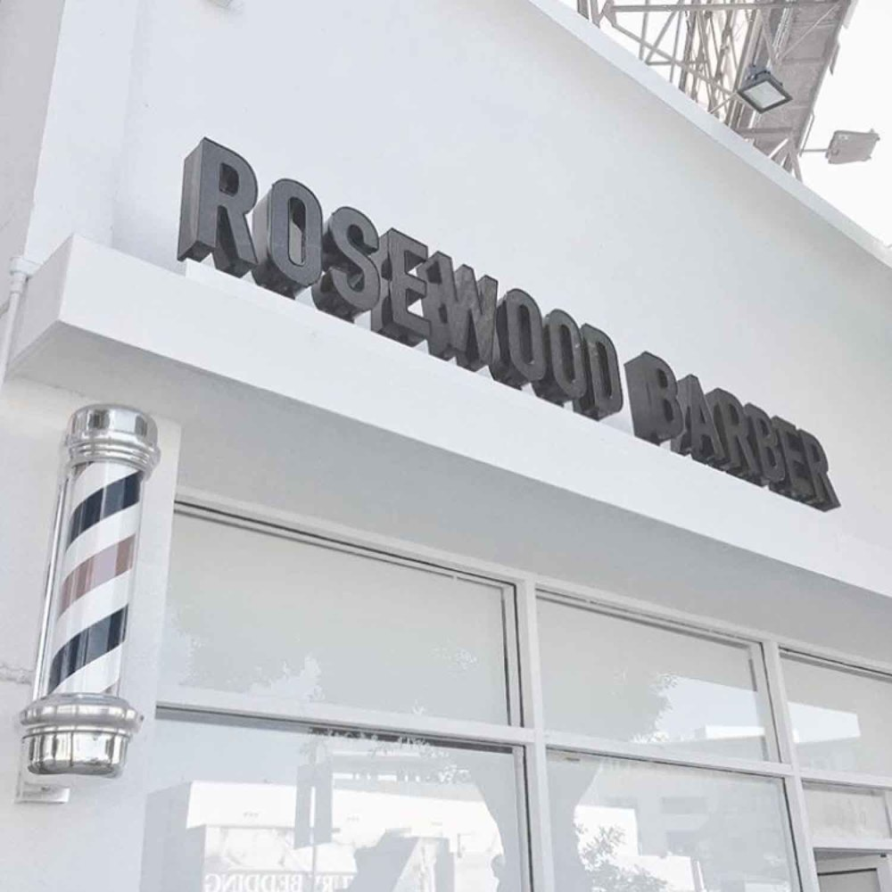 Rosewood channel letters.jpg