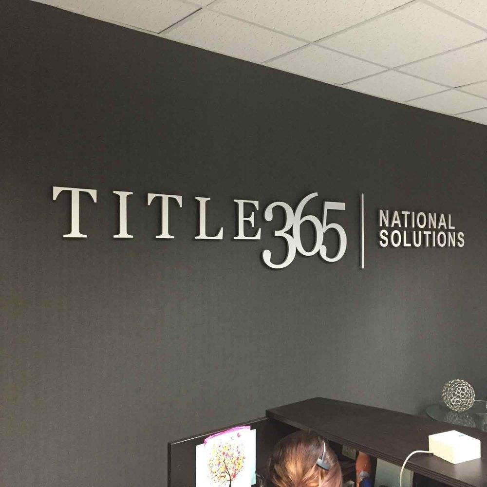 Title 365.jpg