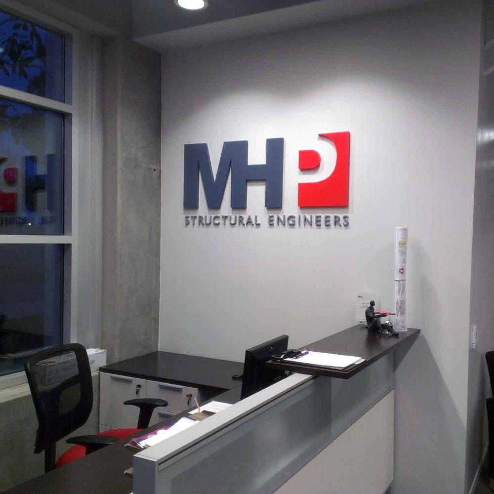 MHP.jpg
