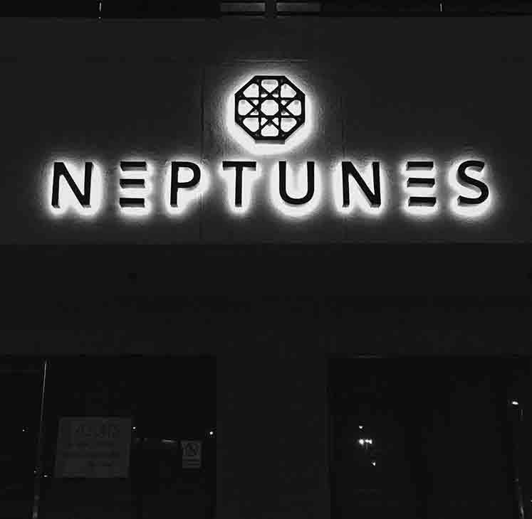Neptunes.jpg