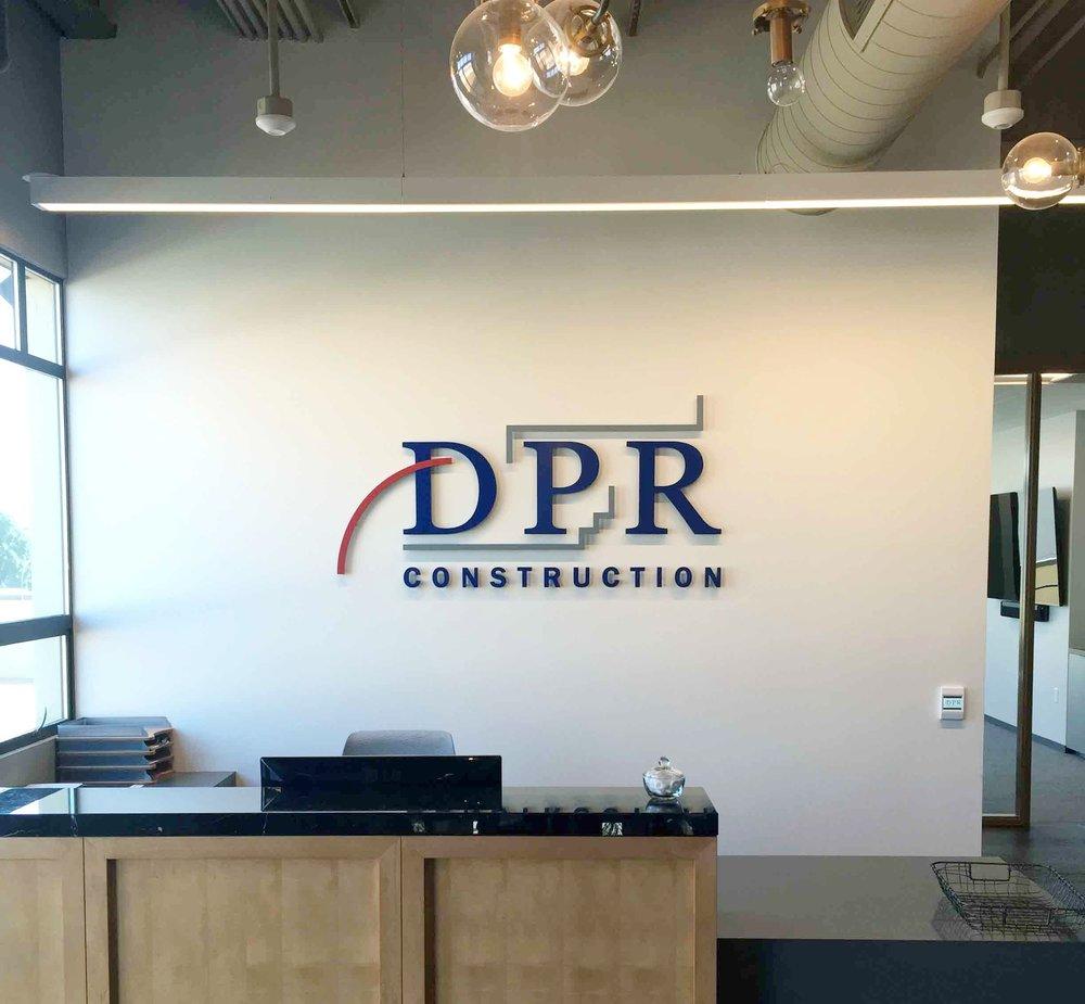 DPR Lobby Sign.jpg
