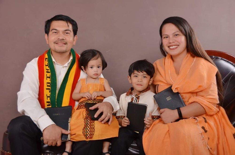 Bancale Family- Ethiopia.jpeg