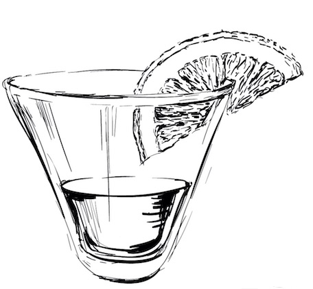 cocktail glass.jpg