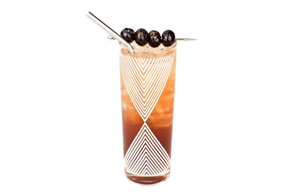 TrueCocktail-11.jpg