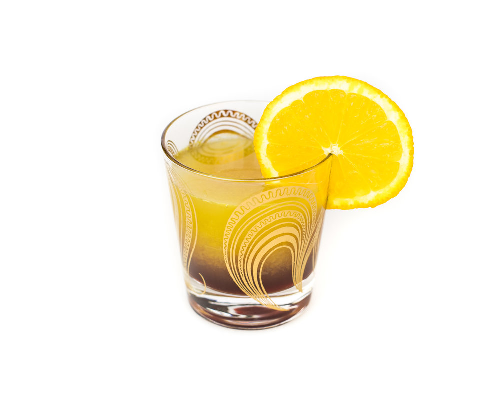 TrueCocktail-7.jpg
