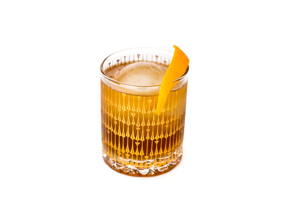 TrueCocktail-22.jpg