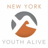 NY Youth Alive Partners with Light the City
