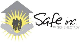 logo_safe-inc.jpg