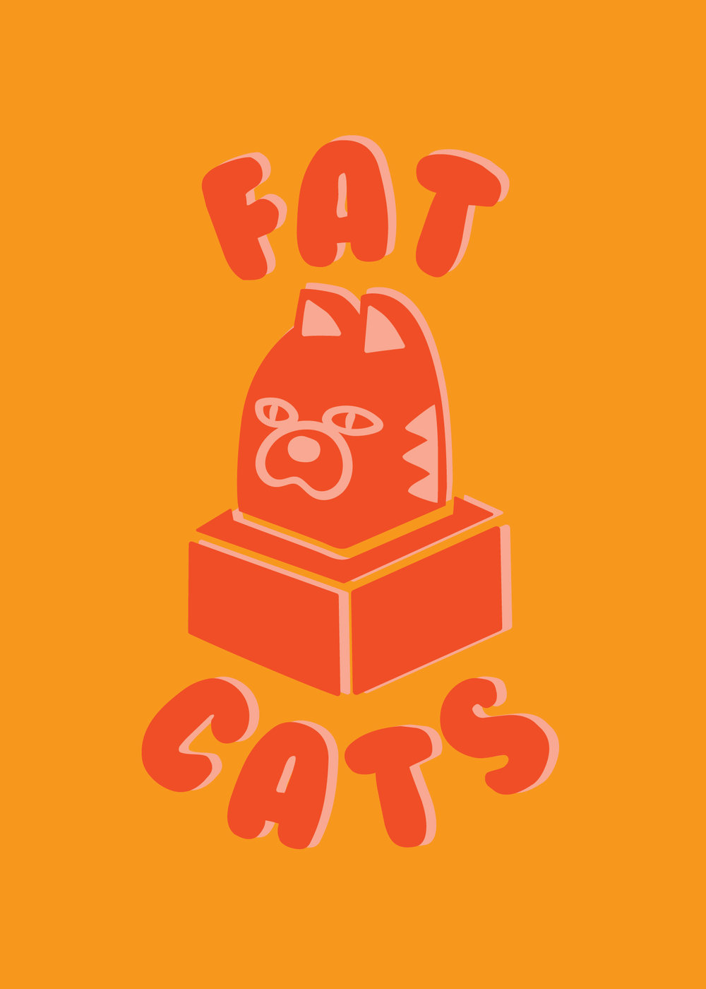 fat_cats_outline_color-01.jpg